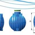 Zbiralniki za vodo - slovenski