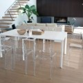 moderni stoli