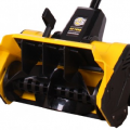 texas-snow-buster-st-1500-4
