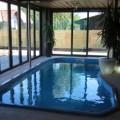 Pokrivalo za bazene Ema bazeni