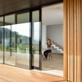 lesena okna garancija
