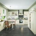 Kuhinje katalog
