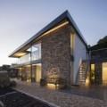 Izdelava ravne strehe