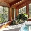 pvc ali lesena okna