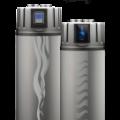 Najboljše toplotne črpalke zrak voda