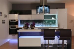 ideje za kuhinje