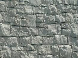 Stenski panel