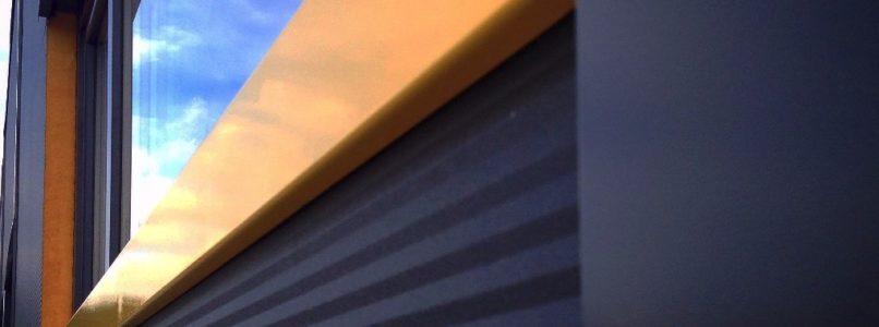 paneli za fasade metrapan