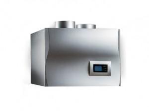 toplotna črpalka cena zrak voda