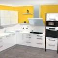 Kotne kuhinje in dodatki
