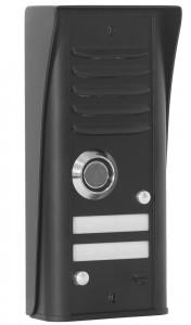 video domofon