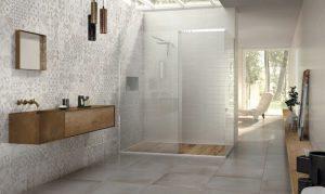 keramične ploščice za kopalnico akcija