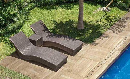 keramične ploščice imitacija lesa cena