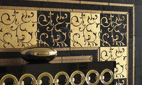 keramiščne ploščice stenske