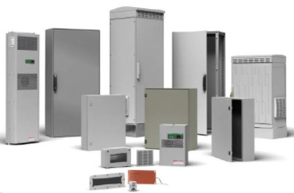 Elektro materiali