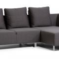 Kvalitetne kotne sedežne garniture
