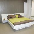 Zakonske postelje
