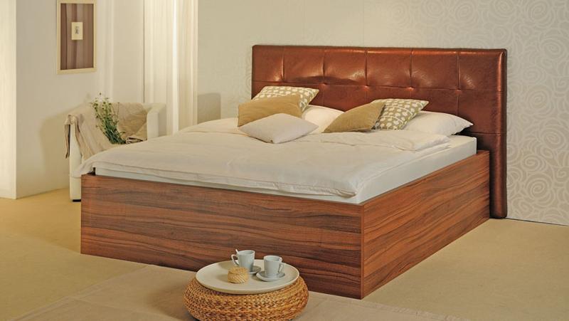Visoke postelje