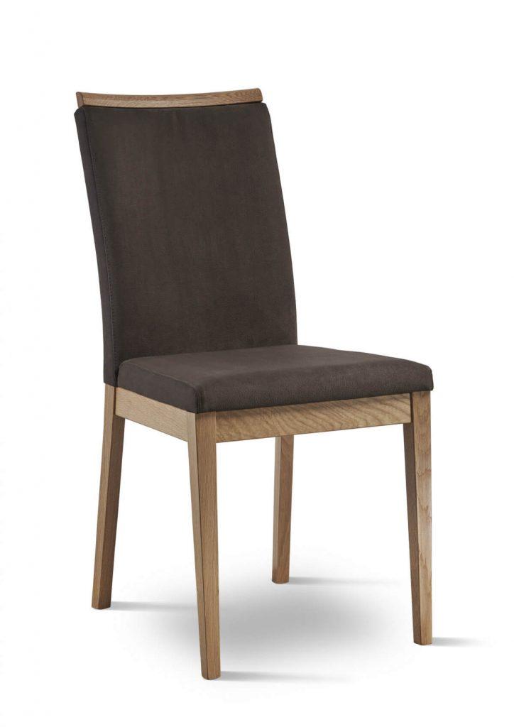 Jedilniški stol